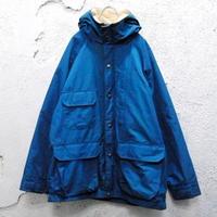 【Woolrich】nylon jacket