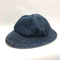 40s U.S. ARMY denim hat