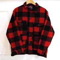 【PENDLETON】hunting jacket