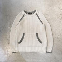 ⦅rag & bone⦆ローゲージ ニットセーター