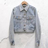"""DKNY JEANS"" jeans jacket"