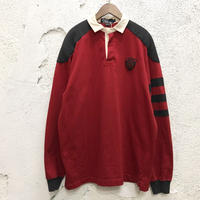 POLO ralphlauren rugger  shirt