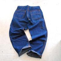 60s ''Wrangler'' Painter Pants