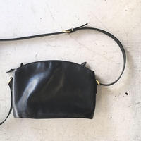⦅OLD COACH⦆ショルダーレザーバッグ