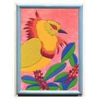 bird series_a