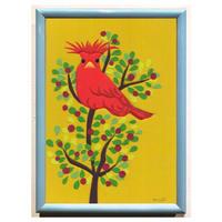 bird series_b