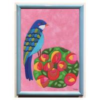 bird series_e