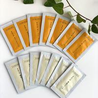 きみつや素肌クリーム・カバークリーム 1週間お試しセット(送料無料)|きみ屋化粧品