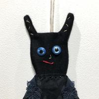 makumo × 君の好きな花【クロマメ】ポケットティッシュモンスター10
