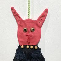 makumo × 君の好きな花【クロマメ】ポケットティッシュモンスター09