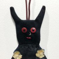 makumo × 君の好きな花【クロマメ】ポケットティッシュモンスター08