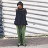 【 Yuumi ARIA 】TUTU TOPS