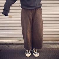 【 OMNIGOD 】Work culote