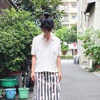 【 OMNIGOD 】Kanoko Polo