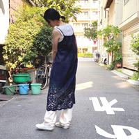 【 Ruimeme 】camisole dress