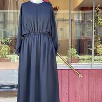 【 eLfinFolk 】witch long dress (ワンピース)