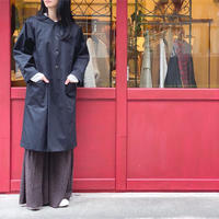 【 MARU TO 】Dr.Coat (コート)