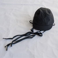 【 UNIONINI 】cycling cap