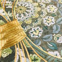袋帯No.20052
