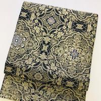 袋帯No.20027