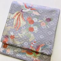 袋帯No.20029
