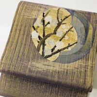 袋帯No.20044