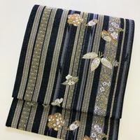 袋帯No.20030