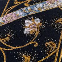 袋帯No.20051
