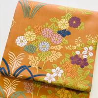 袋帯No.20032