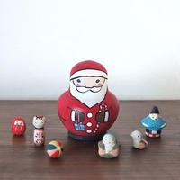 サンタみやげ  Santa's gift