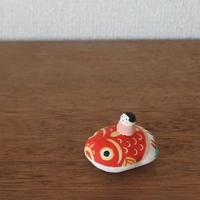 ミニきんとと Mini Goldfish