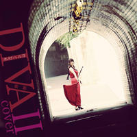 DIVAⅡ -Covers- (Shipping Japan only)