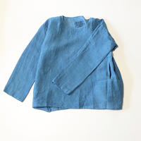 dosa new tunisian top-denim-
