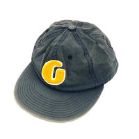 GALLERY DEPT.  OL'G HAT -NAVY