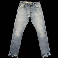 GALLERY DEPT.  Hailey Denim 28
