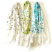dosa tikdis shawl