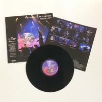 《LP》The Cosmic Suite Ensemble/Space Jam