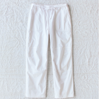 dosa travel pants