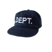 GALLERY DEPT.  DEPT Cap