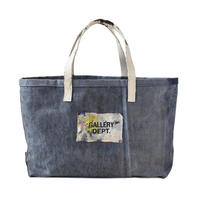 GALLERY DEPT.  Destination Tote Bag