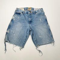 GALLERY DEPT.  Carpenter Short sz 31