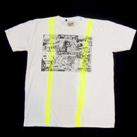 "GALLERY DEPT. Syd ""Good Luck"" ATK Tee"