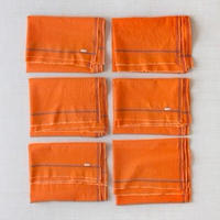 dosa sadhu towel dettol