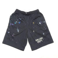 GALLERY DEPT. Studio Gym Shorts  szS