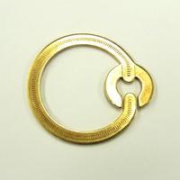 Dカン (LW096 GOLD)