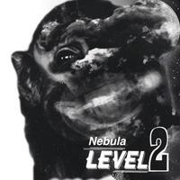 Level.2 / Nebula