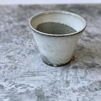 【平井悠一】フリーカップ