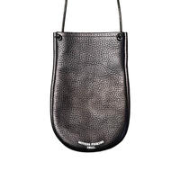 Mobile  pouch (Black)