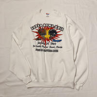 90's  SUPER BOWL XXIX  Sweat Shirt