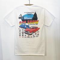 CAR SHOW  Event Tee